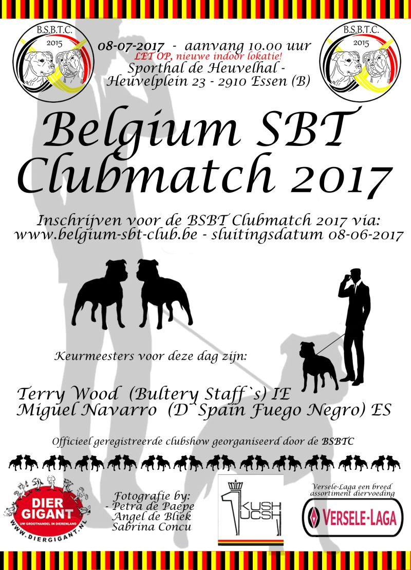 flyer_website_bsbtclubmatch_2017.jpg