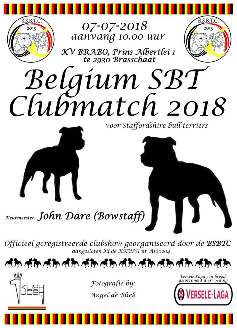 ogwebsite_flyer_bsbtclubmatch_2018.jpg
